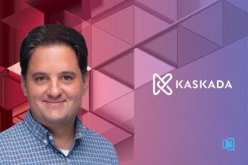 Machine Learning Applications Key to Run Business-Critical Systems, Says Davor Bonaci, CEO at Kaskada