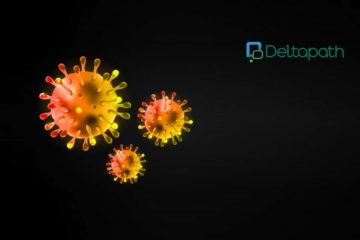 Deltapath Provides Free Access To Acute In Response To Coronavirus