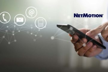 "Deutsche Telekom Launches NetMotion-Powered ""Mobile Optimization Pro"" Across Europe"