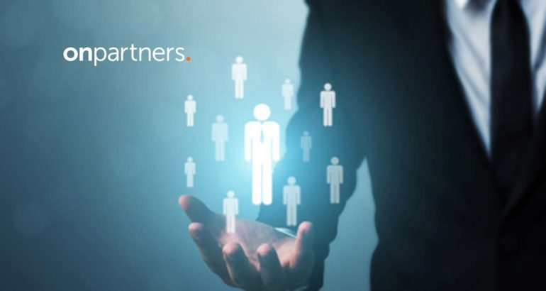Digital Jobs Index: 2019 Hiring Softens in Major Tech Hubs