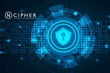 Discover Entrust Datacard and nCipher High Assurance Digital Security Solutions