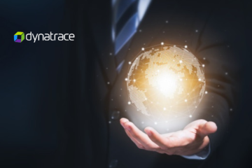 Dynatrace Offers Free Access to Its Software Intelligence Platform