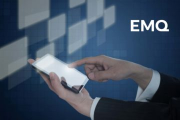 EMQ Ramps Up Presence in Southeast Asia