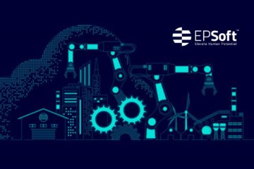EPSoft Technologies Launches Comprehensive Automation and Business Process Management Solution
