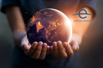 Earth Day Network Announces Shift to Global Digital Mobilizations for 50th Anniversary of Earth Day