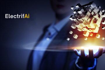 ElectrifAi Announces ProcurementAi