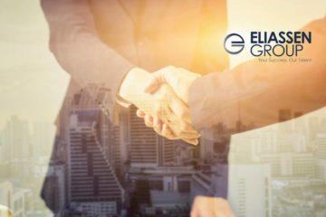 Eliassen Group and Valiantys Announce Strategic Partnership to Accelerate Business Transformation Through Agile Practices