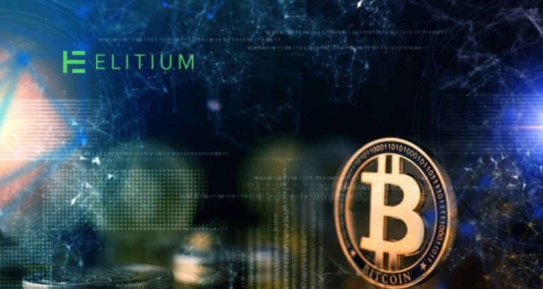 Elitium Takes Fast Action Against Current Crisis in Crypto Markets