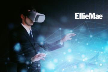 Ellie Mae Announces Virtual Experience 2020