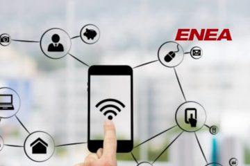 Enea Offers Unlimited Licenses for Voice Over Wi-Fi to Help Operators Manage Increase in Remote Working