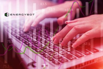 EnergyBot Raises Series B Funding