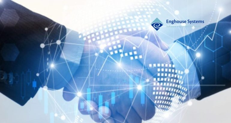 Enghouse Integrates with Microsoft Teams for Contact Center