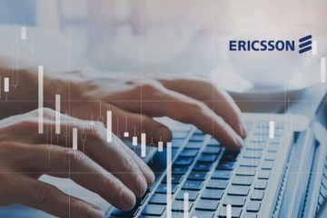 Ericsson Helps Nex-Tech Wireless Bridge Digital Divide With 5G