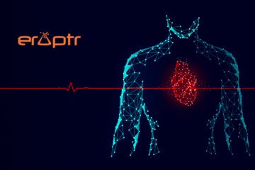 Eruptr Completes Acquisition of HealthAware