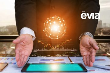 Evia, a Provider of Virtual Solutions, Doesn't Want You to Cancel Your Events