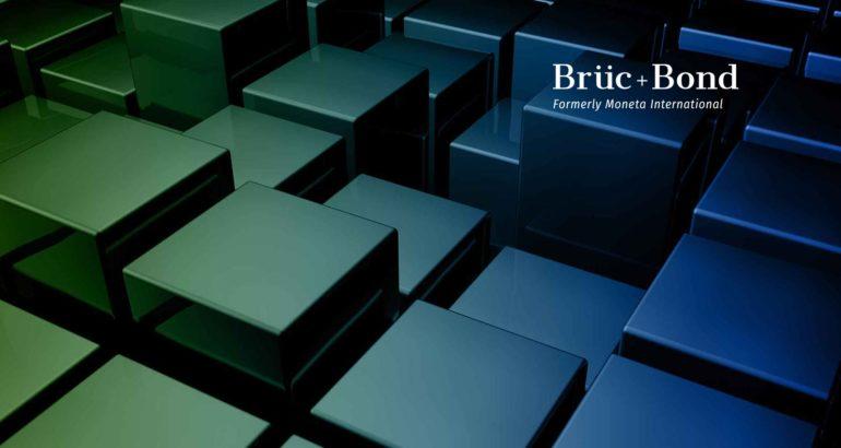 'Evolve or Die' Says Fintech Challenger Bruc Bond