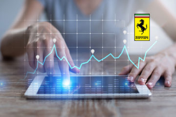 Ferrari Introduces Additional Preventive Measures to Safeguard Employee Wellbeing