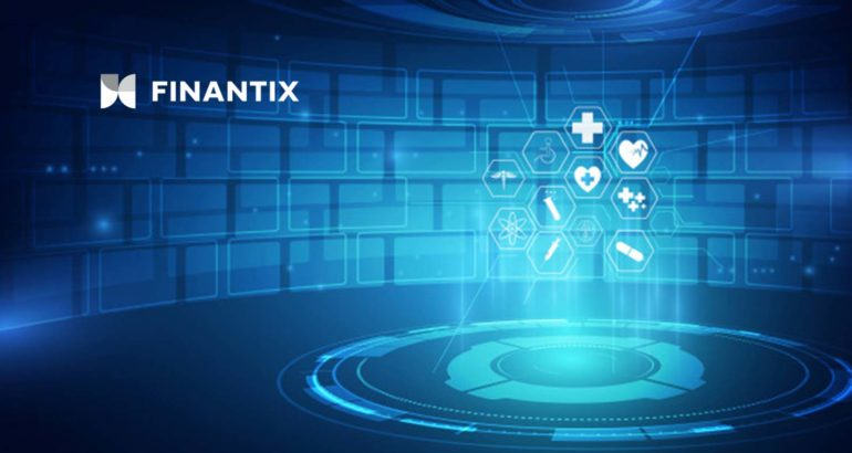 Finantix Acquires InCube, a Swiss AI and Data Science Company Dedicated to Wealth Management and Insurance