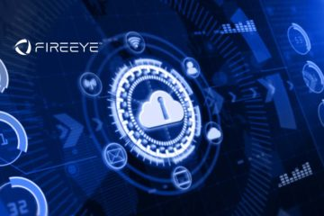 FireEye Unveils New Cloud Security Innovations