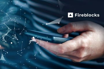 Fireblocks Integrates With Largest DeFi Lending Network
