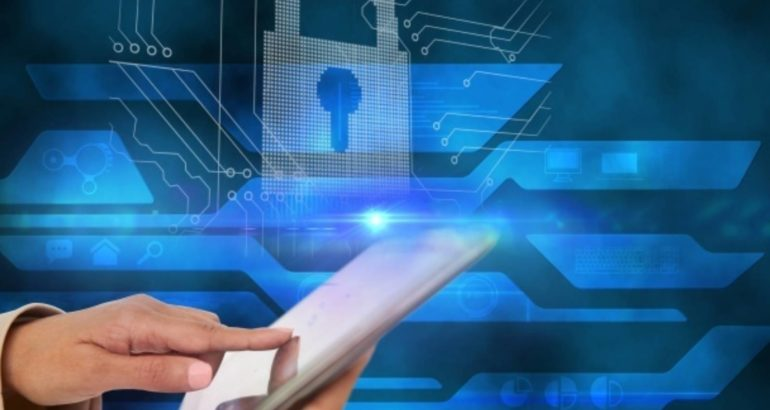 First curated search platform, TruKno, launches for $185B cybersecurity industry