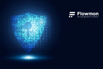 Flowmon joins the IBM Security App Exchange community