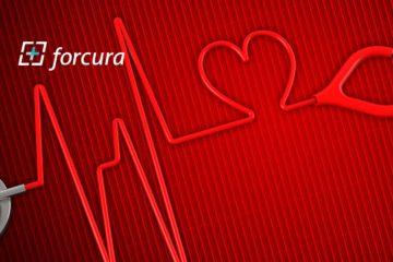 Forcura Launches New Analytics Platform