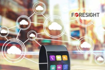 Foresight Subsidiary Eye-Net Mobile Signs Agreement with Smart City Company NoTraffic Ltd.