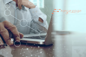 ForgeVision Selects FalconStor to Offer Robust Recovery, Backup and Archive Services in Rapidly Growing Asia-Pacific Market