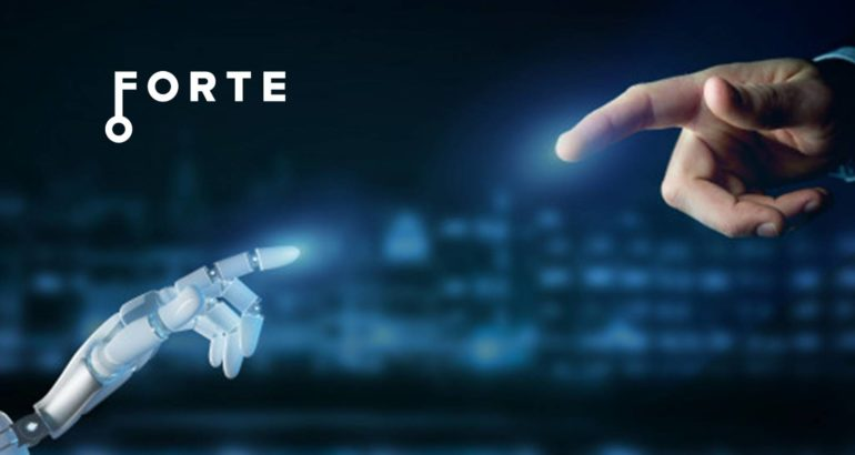 Forte Partners With Esteemed Game Developers to Unlock New Business Models for Games