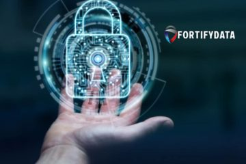 FortifyData Announces Next-Generation Cyber Scoring for Most Accurate Assessment of Cyber Risk