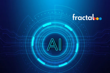 Fractal Joins Nielsen Connect Partner Network to Accelerate AI Adoption