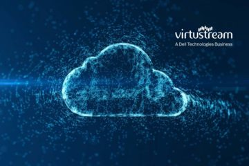 Franciscan Health Migrates Epic's Electronic Healthcare Records to Virtustream's Mission-Critical Cloud