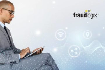 Fraudlogix Offers Free Ad Fraud Solution to Programmatic Businesses Affected by COVID-19