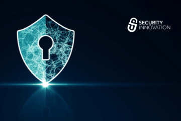 Free Online Cybersecurity Community Launches – Learn to Hack With Cyber Ranges