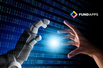 FundApps Launches Sensitive Industries Service and Celebrates Legal Collaboration With aosphere