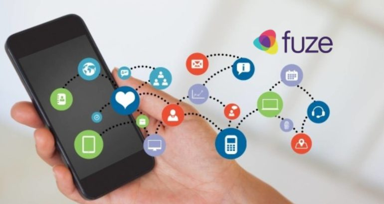 Fuze Combines Unified Communications and Contact Center Solutions for Enhanced Customer Experiences