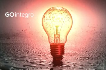 GOintegro Announces Its Renewed Product Offering