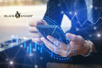 Gateway First Bank Chooses Black Knight's Suite of Origination Technologies to Support Both Retail and Correspondent Growth