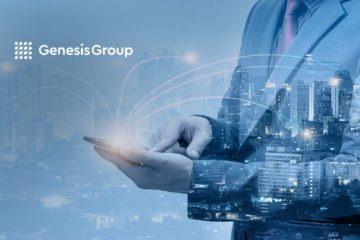 Genesis Group Acquires Service Provider Blockchain Consulting GmbH