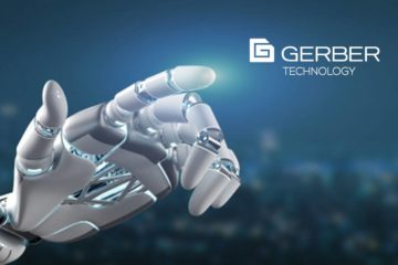 Gerber Technology Using China Experience to Help Global Customers and Increase Production of PPE