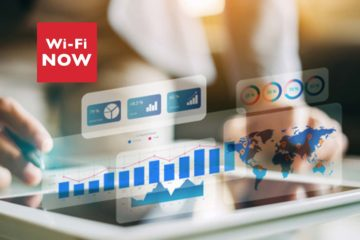 GoZone WiFi & Wi-Fi Now Partner to Promote the Use of World-Class Wi-Fi Analytics Everywhere