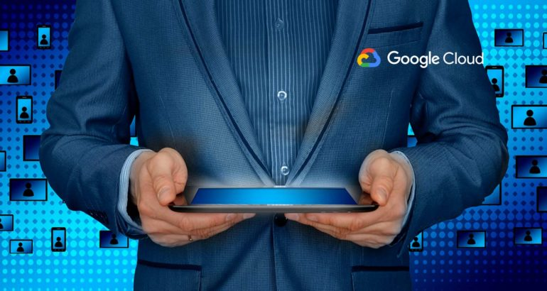 Google Cloud Unveils Strategy for Telecommunications Industry, Announces New Solutions, Customers, and Partners