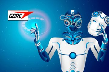 Gore Innovation Center Announces Collaboration With Robotics Startup Moray Medical