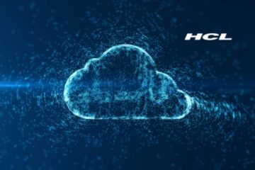 HCL Releases Unica V12.0: Announcing the New, Cloud Native Unica Platform