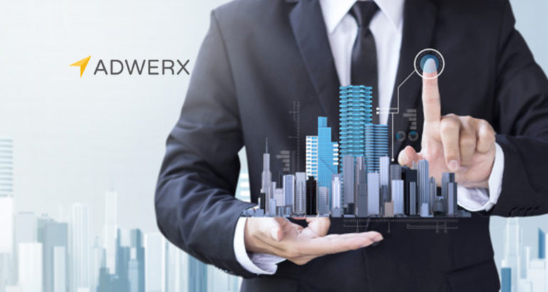 HUNT Real Estate is Raising the Bar_ Rolling Out Adwerx's Digital Marketing Platform for Entire Network of Agents