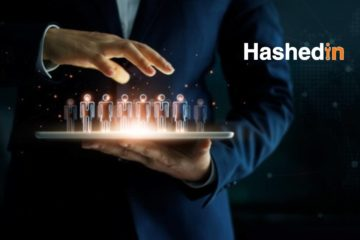 HashedIn's Product, MeetNotes, a Boon for Remotely Working Employees