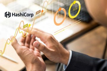 HashiCorp Raises $175 Million in Series E Funding to Support Multi-Cloud Transformation for Global Enterprises
