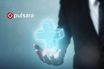 Healthcare Communication Platform, Pulsara, Announces Release of FREE COVID-19 Management Package