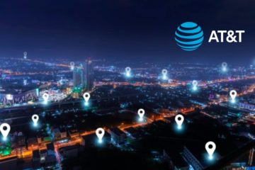 Helping Our Wireless Customers Stay Connected